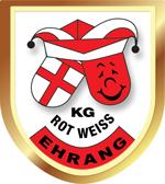 Karnevalsgesellschaft Rot-Weiss Ehrang