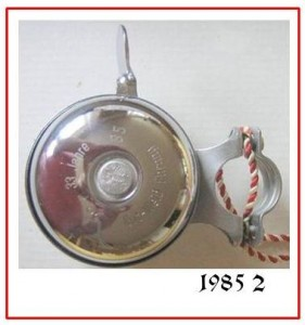 1985 2