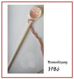 1986 D